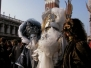 Carnival of Venice 2001: 17th February
