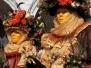 Carnival of Venice 2001: 27th February