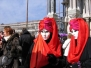 Carnival of Venice 2006: 28th February