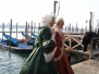 Carnival of Venice 2009: 22nd February