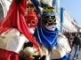 Carnival of Venice 2009: 24th February