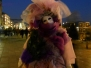 Carnival of Venice 2013: 12nd February