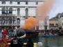 Carnival of Venice 2014: 16th February
