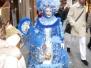Carnival of Venice: Antoine Desnos (France)