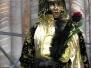 Carnival of Venice: David Kelsey - Missouri (USA)