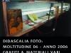 moltitudine-06-pag-sinistra-04
