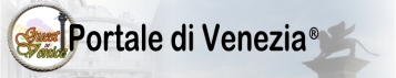 Portale di Venezia®