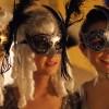 Il Gran Ballo della Dogaressa. Tre Soprano celebreranno San Valentino con il Repertorio delle più belle arie d'amore