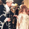 The Minuet Grand Ball The After Dinner