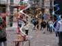 Carnival of Venice 2002: 10th February